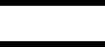 logo_providing_neg